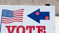 Judge won't delay Wisconsin primary election amid COVID-19 pandemic but extends absentee voting