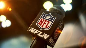 NFL Draft draws record 8.4 million viewers