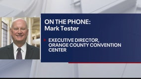 One-on-One with Mark Tester