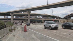 Two of I-4 Ultimate's biggest contractors embattled in federal lawsuit