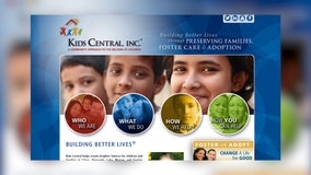 Critical need for foster homes during coronavirus pandemic