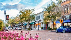 Winter Park boutique changing business model to stay afloat