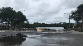 New Smyrna to reopen public boat ramps Friday with restrictions