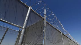 California governor: Shrink prisons to help cut budget
