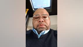 Detroit bus driver dies of Covid-19 weeks after complaining of passenger's cough