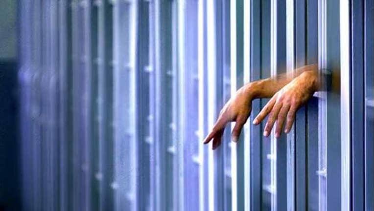 011a2bff-013d5a20-jail-cell-1.jpg