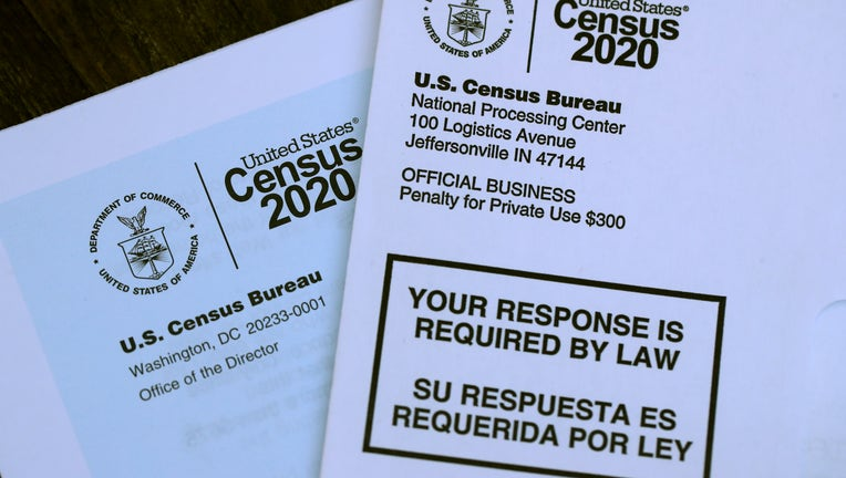 025a6106-US Census Suspends Field Work During Coronavirus Outbreak