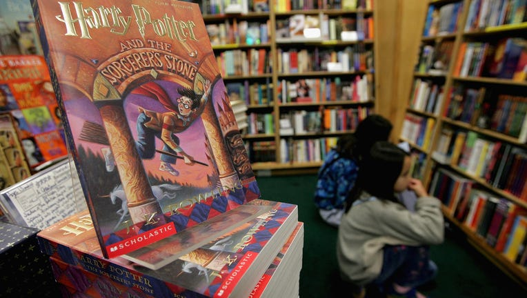 Harry Potter Fans Can Take Online Classes At Hogwarts Including