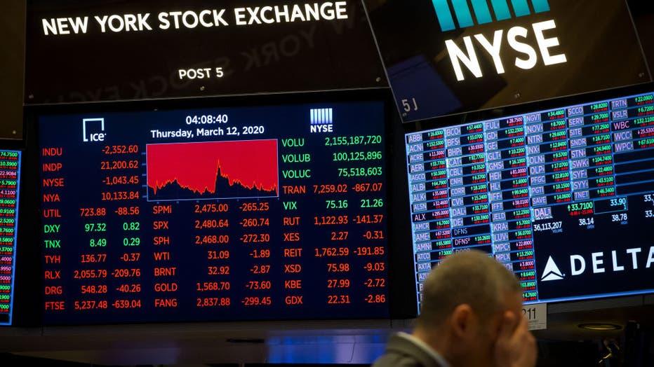 0eacd51e-U.S.-NEW YORK-STOCKS