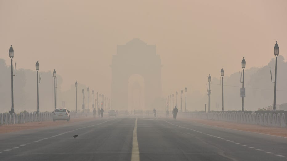 New-Delhi-before.jpg