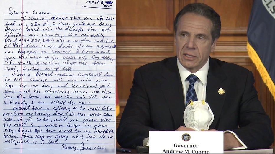 letter and cuomo 16x9