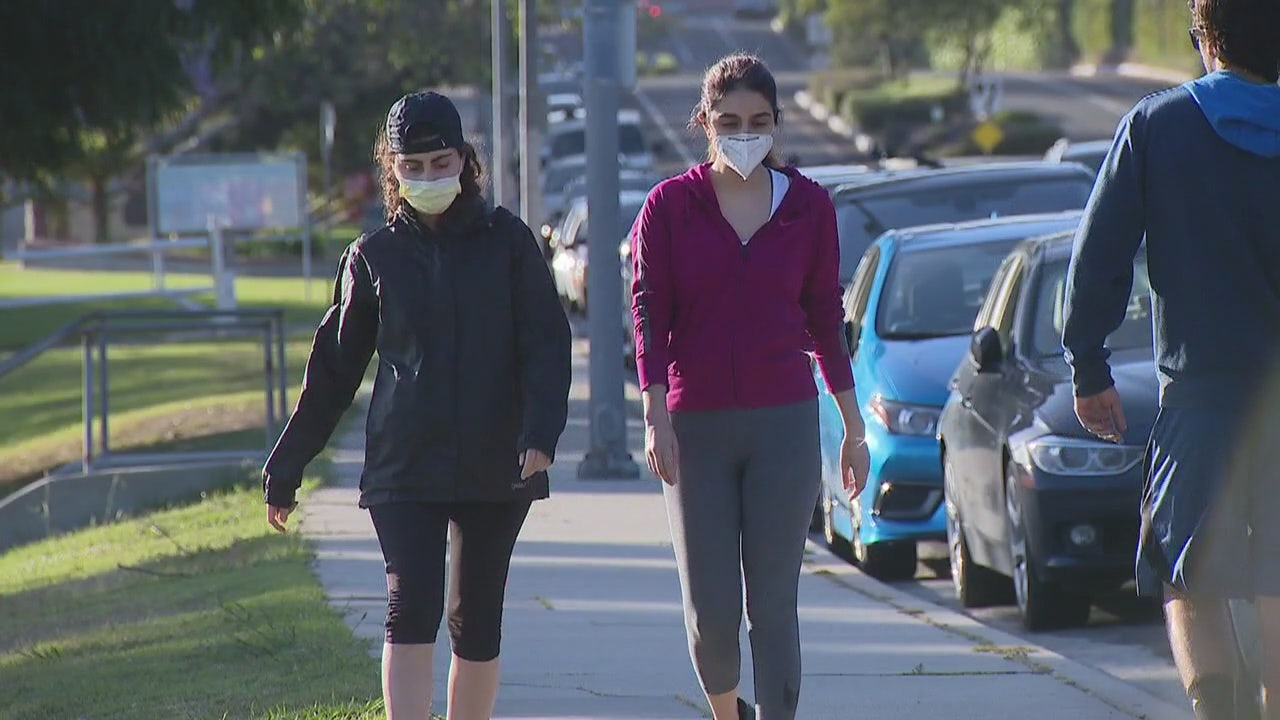 Volusia County to distribute over 200,000 free face masks to residents
