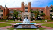 Florida State University takes steps to address racial issues