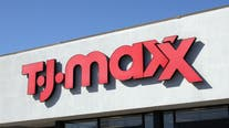 Most TJ Maxx, Marshalls and HomeGoods stores could be reopened by end of June, company says
