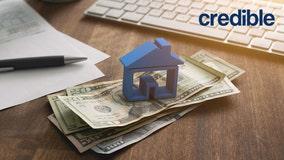 5 ways to save money on your mortgage during coronavirus