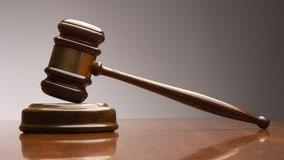NJ judge whose anti-rape advice was 'close your legs' loses job
