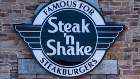 Steak 'n Shake to close 57 locations due to coronavirus pandemic