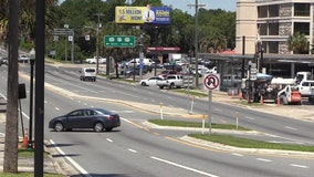 Ocala businesses stick with governor's order despite mayor's announcement not enforcing capacity restrictions