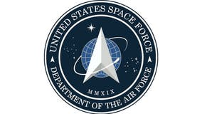 Patrick AFB finalist for Space Force headquarters