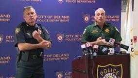 Local law enforcement agencies choose education over enforcement when it comes to social distancing