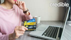 6 things to consider before closing a credit card with an annual fee