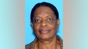 81-year-old Ocala woman with Alzheimer's found safe