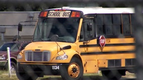 Osceola County adds bus routes, needs drivers to prepare for start of school
