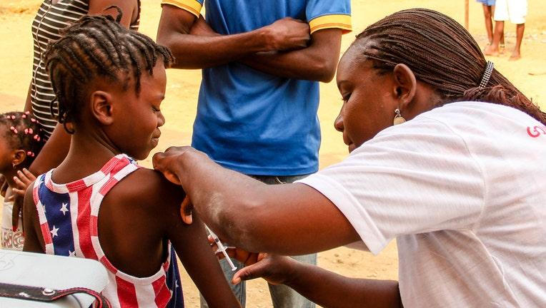 CDC_ANGOLA_CHILD_VACCINATION