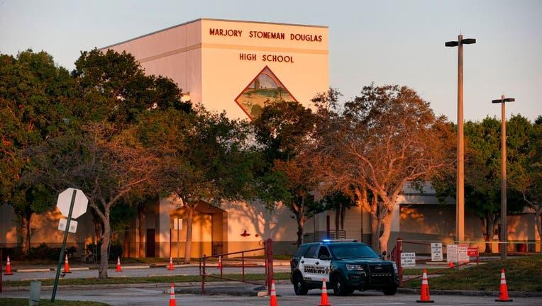 3b8ea9d6-US-CRIME-SCHOOL-SHOOTING