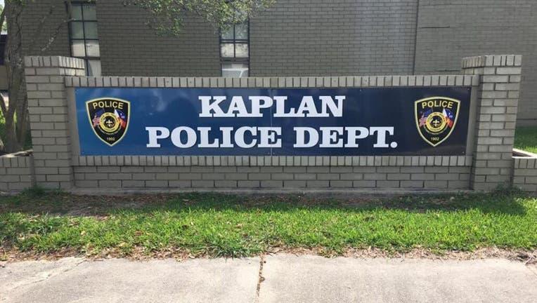 Kaplan-LA-Police-Dept-1