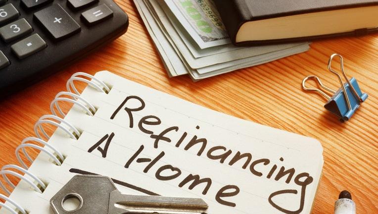 ce279364-Credible-mortgage-refinance-iStock-1205240037.jpg