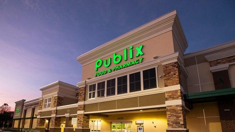 publix storefront 1