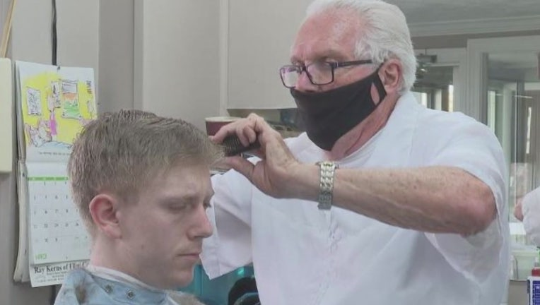 99dad00b-wjbk-owosso barber-051120
