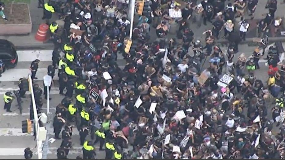 ProtestAriels4.jpg