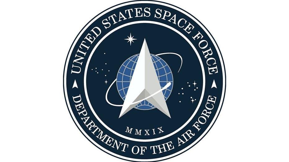 Space-Force-Logo.jpg