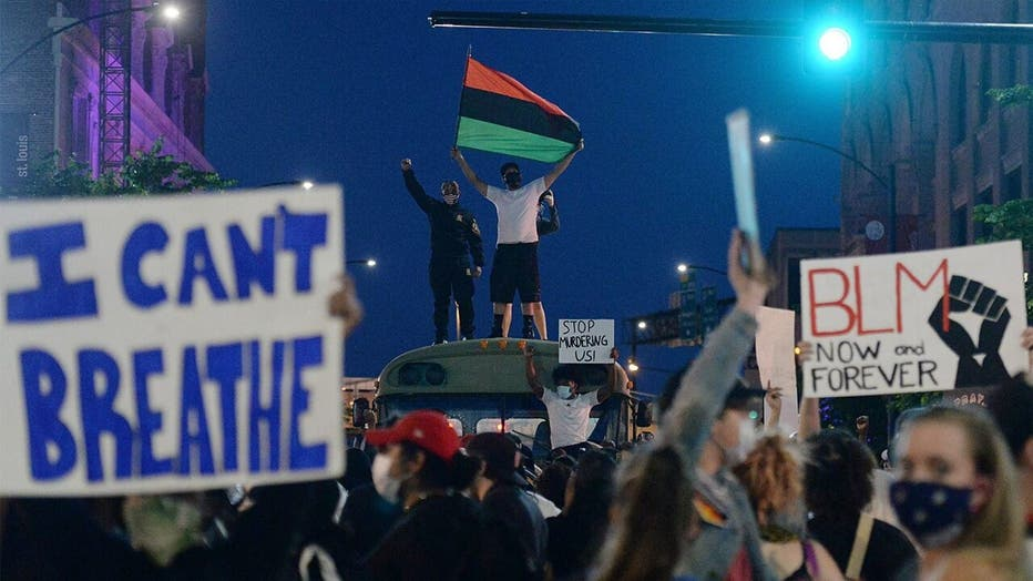 St-Louis-Protest-Getty-2.jpg