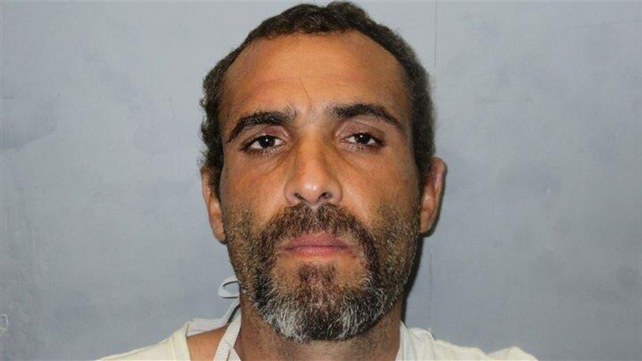 alexander-sardinas-al-keys-kidnapper.jpg
