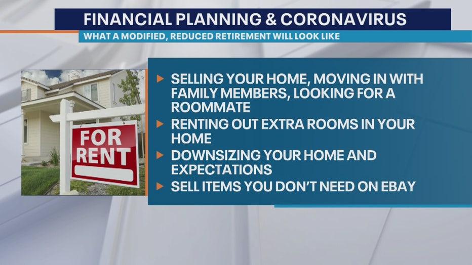 financialplanning2.jpg