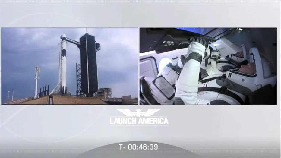 spacex-launch-scrubbed-2.jpg