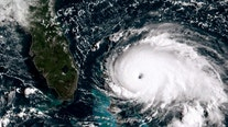 New hurricane season forecast predicts 20 named storms, the most since 2005
