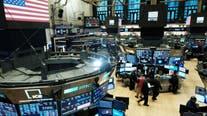 Stocks shrug off weekend riots, June begins on high note