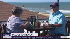 Flagler tourism officials ask restaurants to take safety pledge