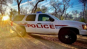 Albuquerque to send unarmed social workers, not police officers, to some 911 calls