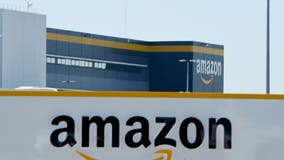 Amazon implementing 1-year moratorium on police use of Rekognition facial recognition technology