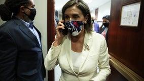 House Democrats pass sweeping police overhaul, Senate stalls