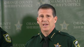 Deputies critical of Orange County Sheriff John Mina in survey, want to withdraw endorsement