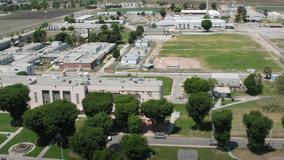 18th California prisoner dies of COVID-19