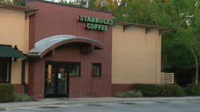 Central Florida Starbucks location temporarily closed after employee tested positive for coronavirus