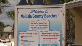 No plans to close Volusia County beaches for busy holiday weekend