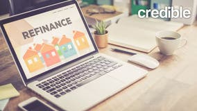 When should you refinance your mortgage?